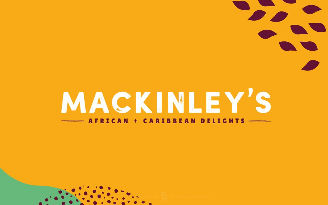 Mackinleys Logo 2