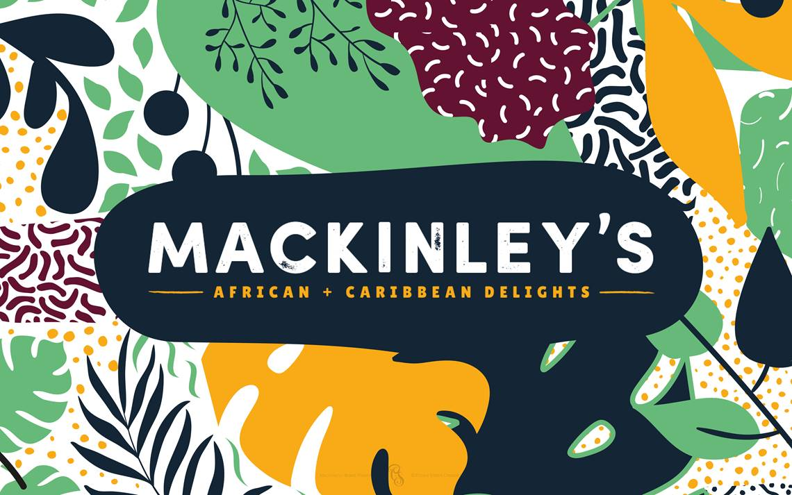 Mackinleys Logo 4