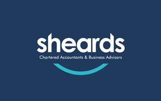 Sheards Accountants