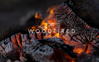 Woodfired Oven Co