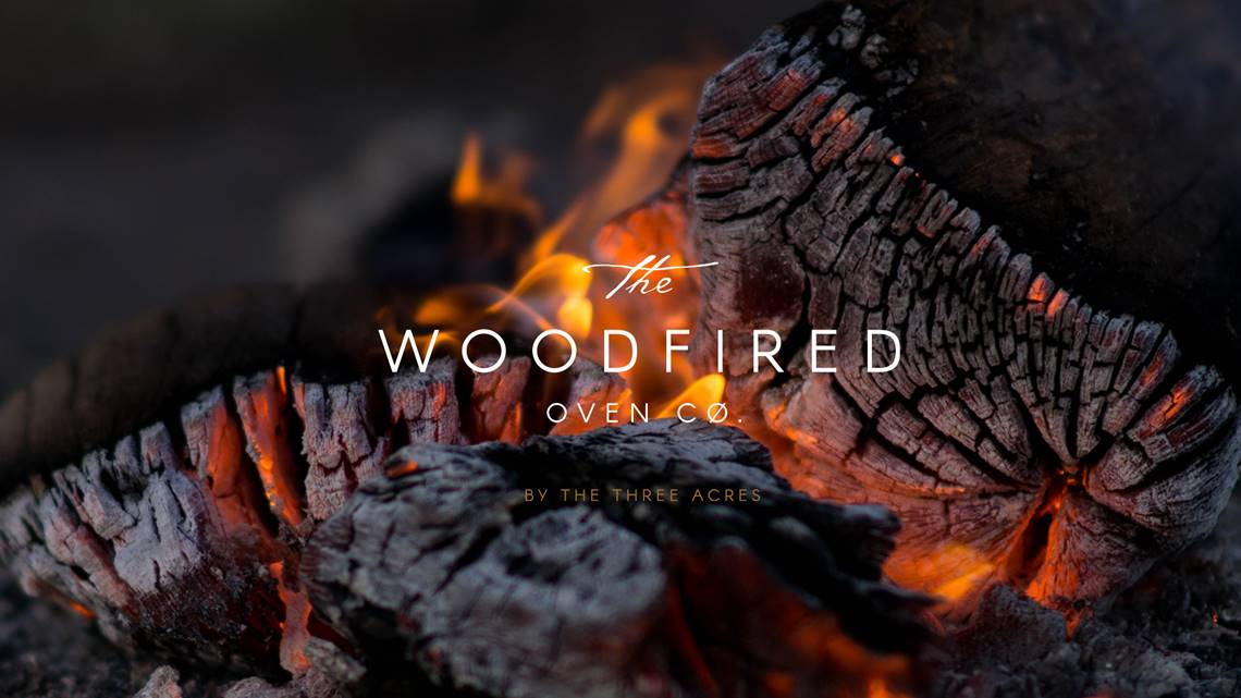 Woodfired PS Portfolio3