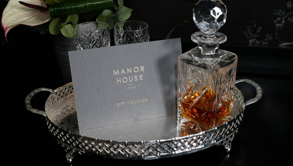 Manor House Int 7