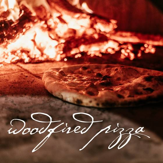 Woodfired PS Portfolio4