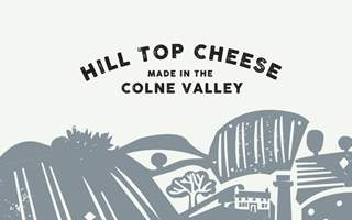 Hill Top Cheese